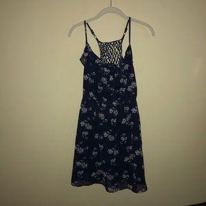 BP Sun dress